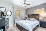 1637 17th Ave - Photo 6