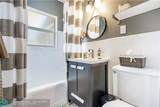 1637 17th Ave - Photo 8