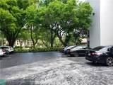 2800 Palm Aire Dr - Photo 36
