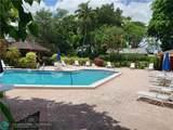 2800 Palm Aire Dr - Photo 38