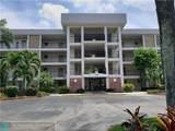 2800 Palm Aire Dr - Photo 39