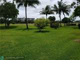 2800 Palm Aire Dr - Photo 41