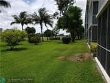 2800 Palm Aire Dr - Photo 42