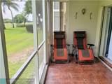 2800 Palm Aire Dr - Photo 44