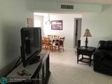 4000 44th Ave - Photo 43