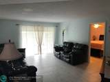 4000 44th Ave - Photo 45