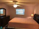 4000 44th Ave - Photo 47