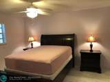 4000 44th Ave - Photo 49