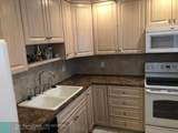 4000 44th Ave - Photo 53