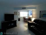 4000 44th Ave - Photo 56