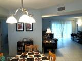 4000 44th Ave - Photo 57