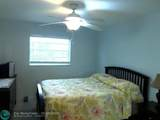 4000 44th Ave - Photo 58