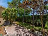6404 Park Lake Cir - Photo 26