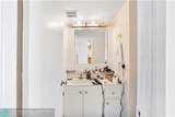 2851 183rd St - Photo 21