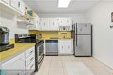2851 183rd St - Photo 41