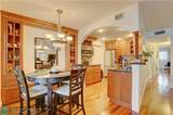 4848 23rd Ave - Photo 10