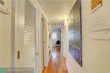 4848 23rd Ave - Photo 14