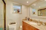 4848 23rd Ave - Photo 15
