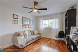 4848 23rd Ave - Photo 17