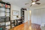 4848 23rd Ave - Photo 19