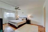 4848 23rd Ave - Photo 20