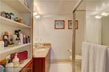 4848 23rd Ave - Photo 23