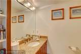 4848 23rd Ave - Photo 24