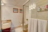 4848 23rd Ave - Photo 25