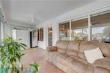 4848 23rd Ave - Photo 28
