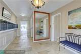 4848 23rd Ave - Photo 4