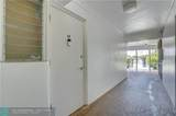 4848 23rd Ave - Photo 5