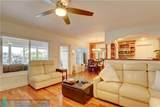 4848 23rd Ave - Photo 9