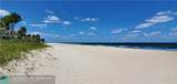2509 Ocean Blvd - Photo 28