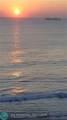 5000 Ocean - Photo 2