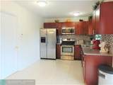 721 79th Ave - Photo 13