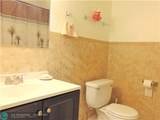 721 79th Ave - Photo 15