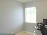721 79th Ave - Photo 19