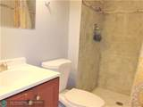 721 79th Ave - Photo 30