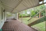 638 8th Ave - Photo 14
