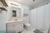 638 8th Ave - Photo 27