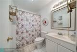 638 8th Ave - Photo 31