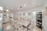 638 8th Ave - Photo 40