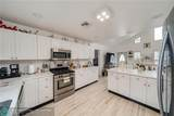 638 8th Ave - Photo 42