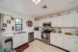 638 8th Ave - Photo 43
