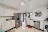 638 8th Ave - Photo 44