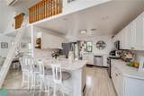 638 8th Ave - Photo 45