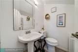 638 8th Ave - Photo 49