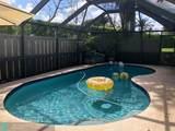 9622 Boca Gardens Pkwy - Photo 1