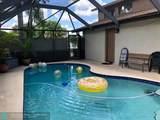 9622 Boca Gardens Pkwy - Photo 2