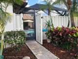9622 Boca Gardens Pkwy - Photo 31